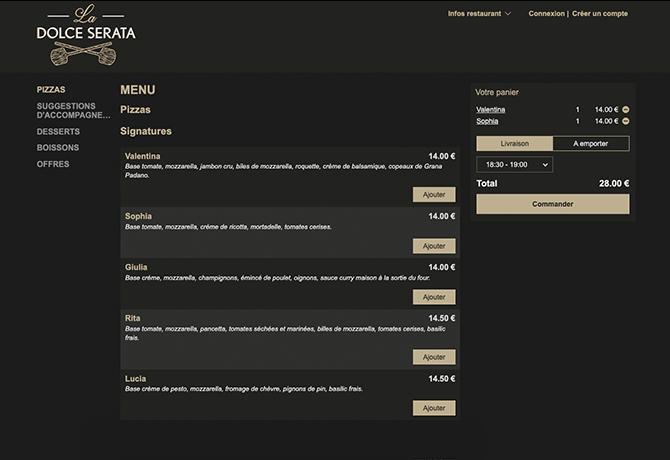 La_Dolce_Serata_portfolio_livepepper_online_ordering