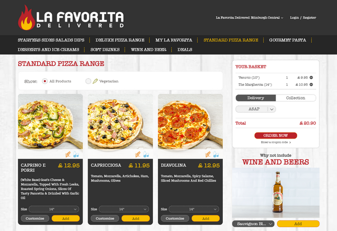 La-Favorita-Delivered_Portfolio