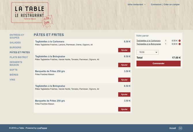 commande-en-ligne-restaurant-la-table
