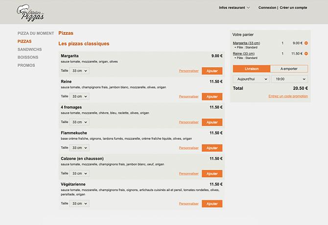 latelier_des_pizzas_portfolio_livepepper_commande_en_ligne_restaurant