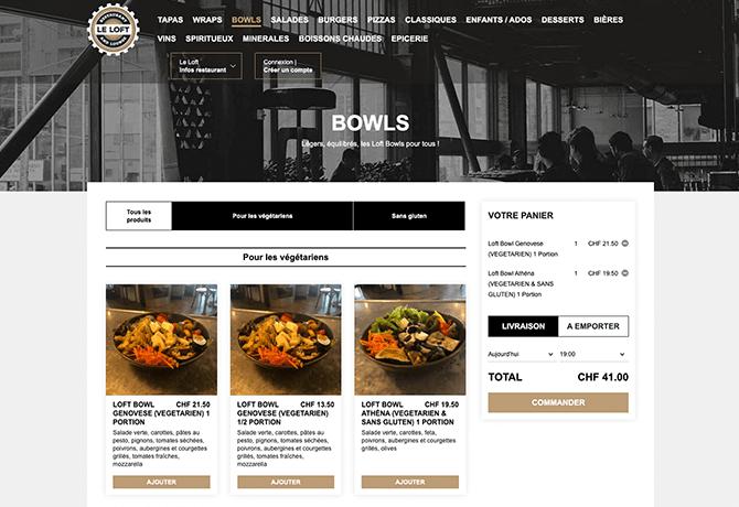 Le_Loft_portfolio_commande_en_ligne_commander_livepepper_restaurant