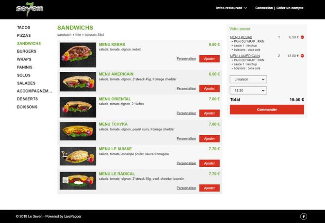 commande-en-ligne-restaurant-le-seven-amboise