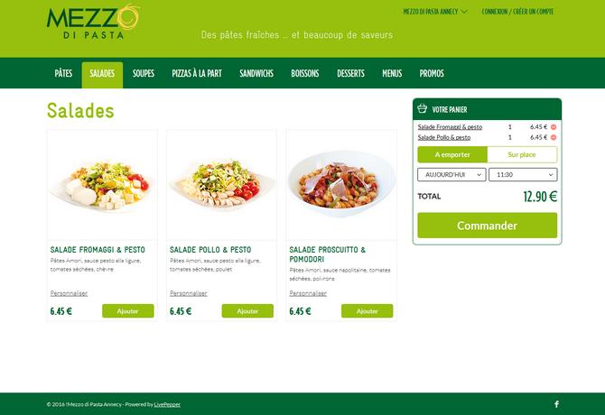Mezzo-di-Pasta-portfolio-livepepper