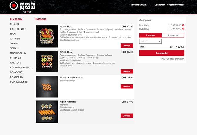 commande-en-ligne-restaurant-suisse-moshimoshi