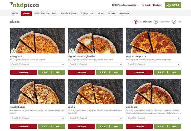 NKD_Pizza_Portfolio