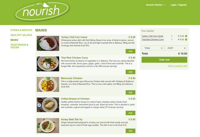 Nourish_Kitchen_livepepper