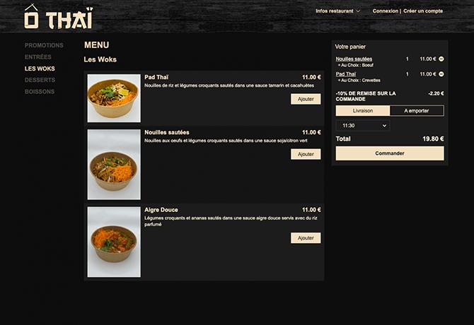 o_thai_portfolio_livepepper_commande_en_ligne_restaurant