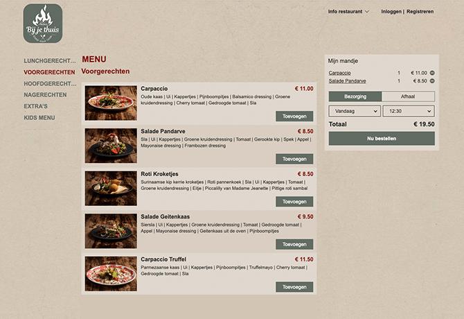 pandarve_bij_je_thuis_portfolio_livepepper_commande_en_ligne_restaurant