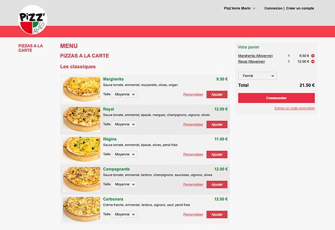 pizz_amis_portfolio_livepepper_commande_en_ligne_restaurant