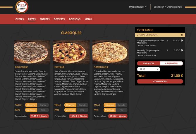 PizzaSpeed-livepepper-commande-en-ligne