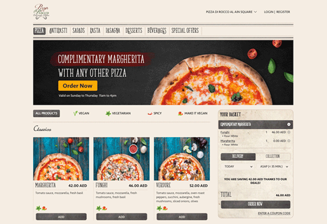 PizzadiRocco-Portfolio-livepepper-commande-en-ligne