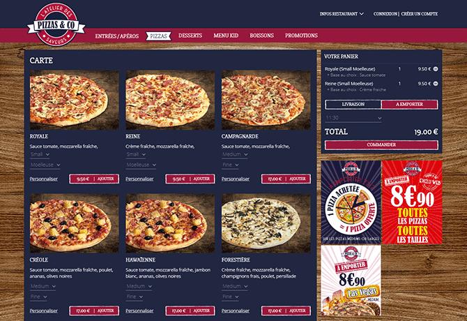 Pizzas-and-Co_portfolio
