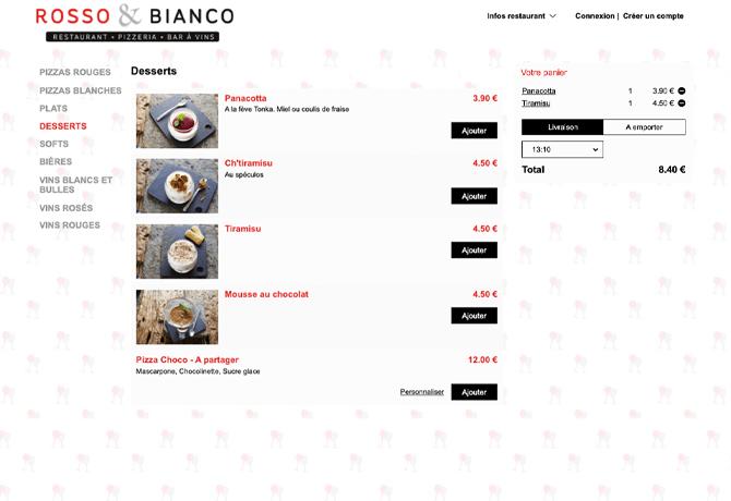 Rosso_Bianco_portfolio_livepepper_commande_en_ligne_restaurant
