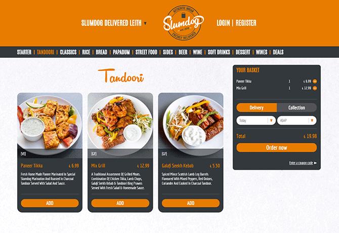 Slumdog_portfolio