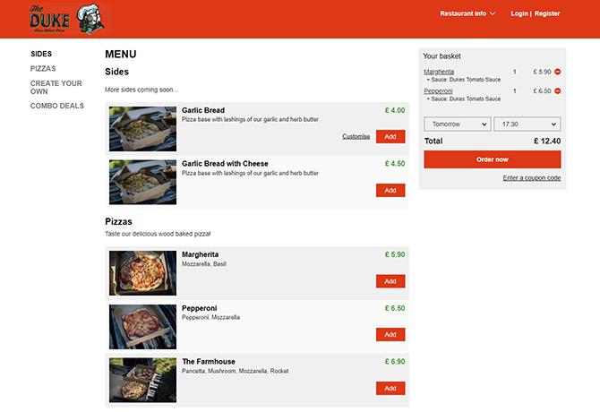 restaurant-online-ordering-The-Duke-Pizza_portfolio