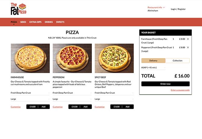 portfolio-livepepper-site-de-commande-en-ligne-restaurant-the-fat-pizza