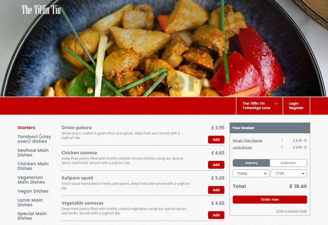 The_Tiffin_Tin_Portfolio_LivePepper