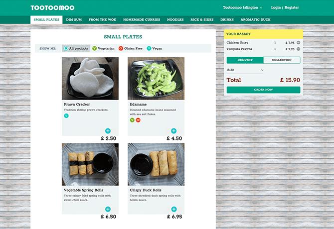 Tootoomoo_portfolio_livepepper_commande_en_ligne_restaurant