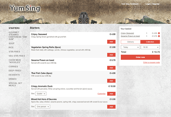 commande-en-ligne-restaurant-YumSing_portfolio