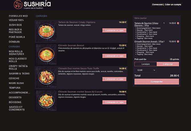 commande-en-ligne-livepepper-sushiria