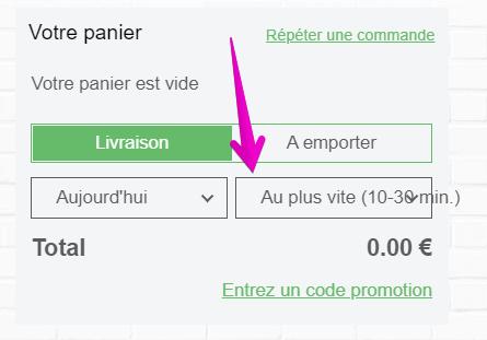 asap_fonctionnalité_livepepper_commande_en_ligne