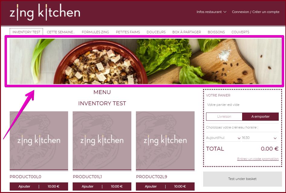 zing-kitchen-livepepper-commande-en-ligne-fonctionnalités-restaurant