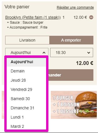 commande-en-ligne-restaurant-livepepper
