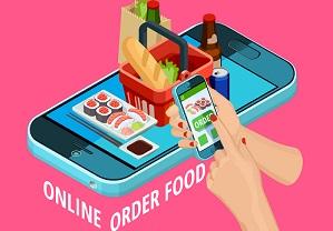 commande-en-ligne-livepepper-site-restaurant