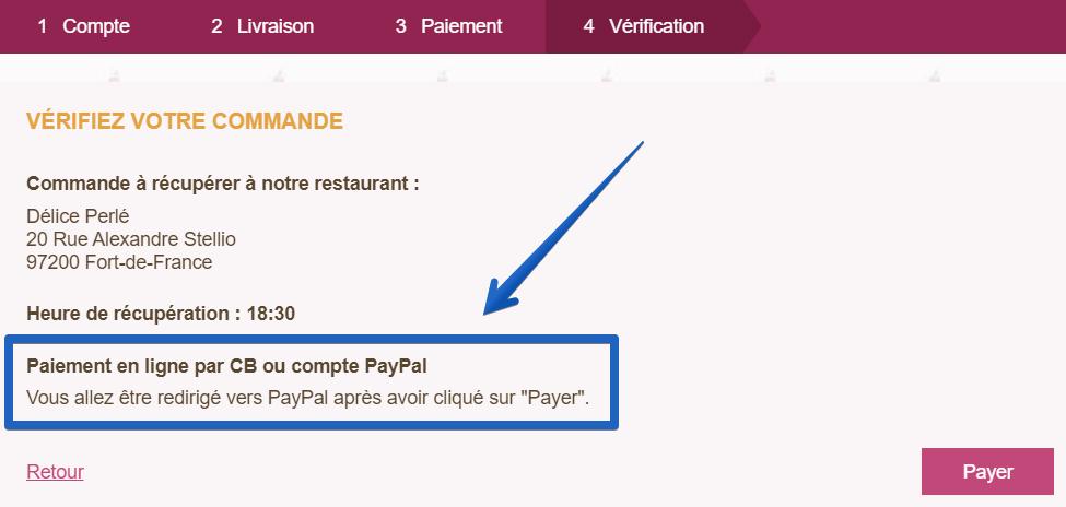 paypal-livepepper-commande-en-ligne
