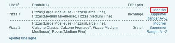 commande-en-ligne-restaurant