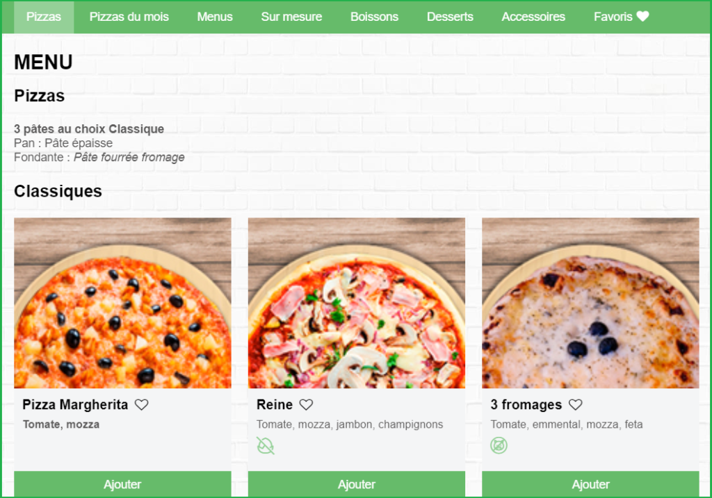 livepepper-commande-en-ligne-restaurant-site