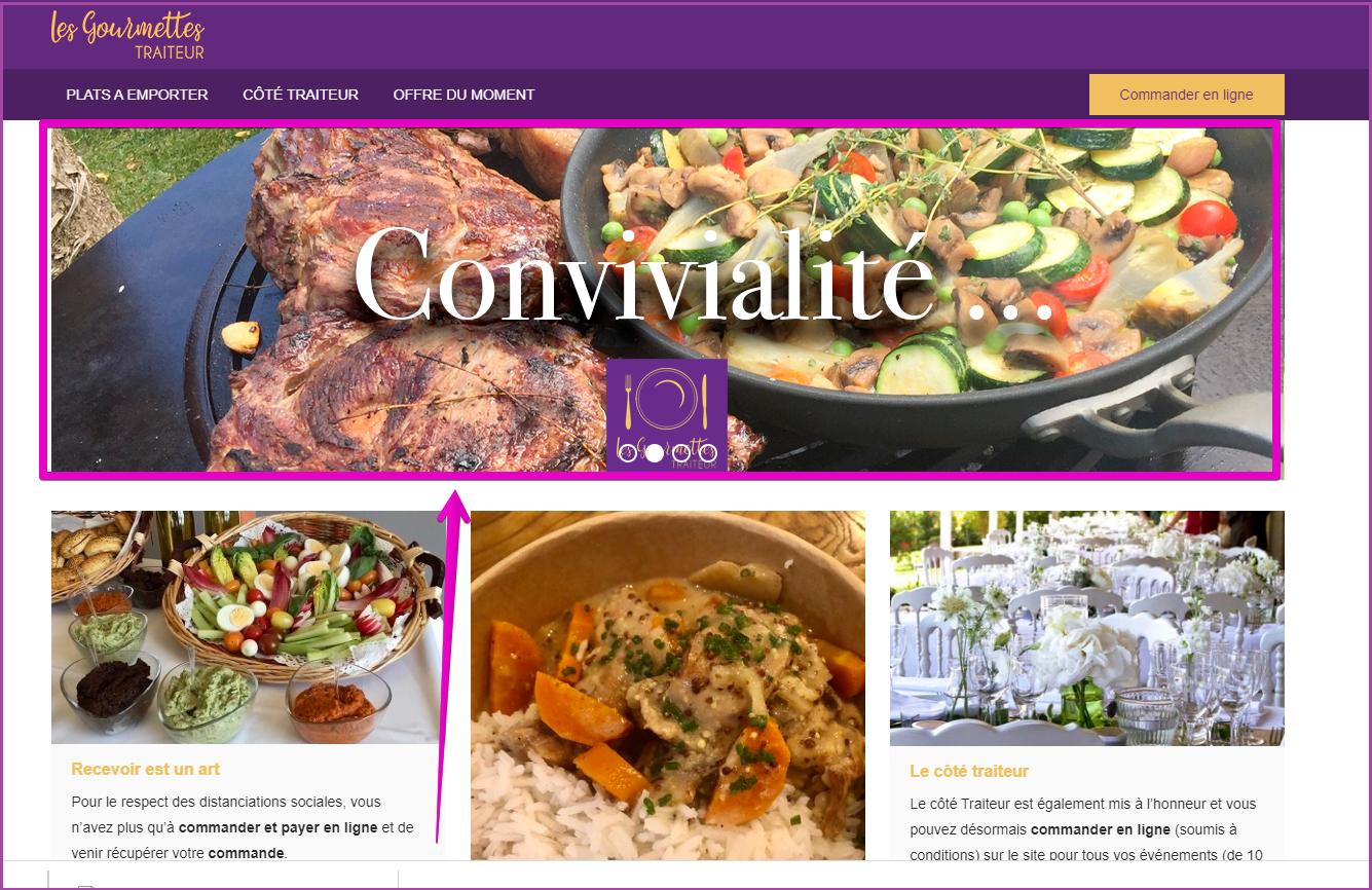 les-gourmettes-livepepper-commande-en-ligne