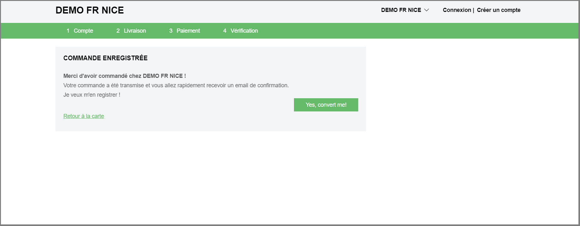 site-de-commande-en-ligne-livepepper-restaurant-marketplace