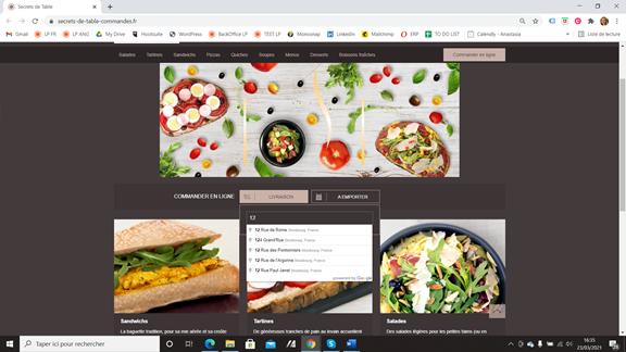 livepepper-restaurant-commande-en-ligne