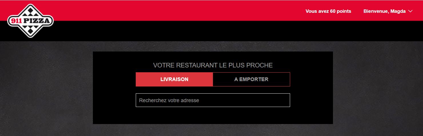 911_pizza_livepepper_commande_en_ligne