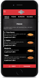 application-livepepper-commande-en-ligne-restaurants