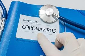 coronavirus-covid19-restaurants-commande-en-ligne
