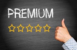 premium_support_livepepper_commande_en_ligne_restaurant