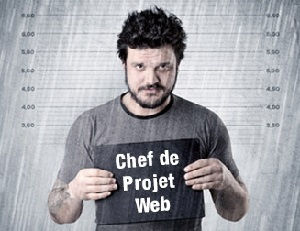 chef-projet-web-sophia-antipolis