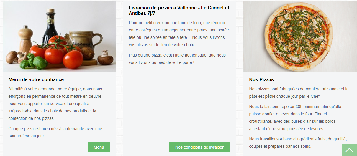 back-office-marketing-livepepper-commande-en-ligne