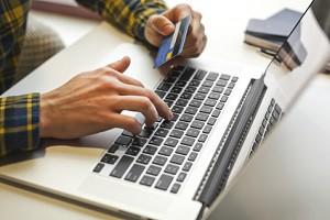le paiement en ligne sur votre site de commande en ligne livepepper. Black Bedroom Furniture Sets. Home Design Ideas