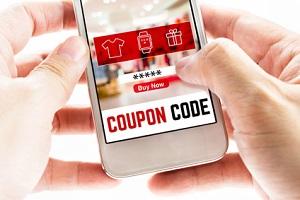 online-ordering-restaurant
