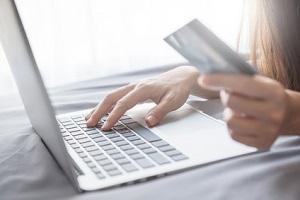 commandes-en-ligne-crédit-client