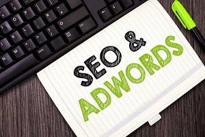 Accompagnement-Adwords