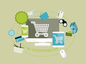 le parcours d achat en ligne sur votre site de e commerce. Black Bedroom Furniture Sets. Home Design Ideas
