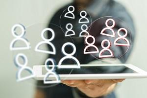 données-clients-vente-en-ligne