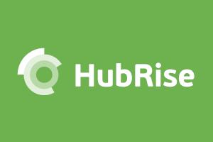 HubRise-livepepper-commande-en-ligne