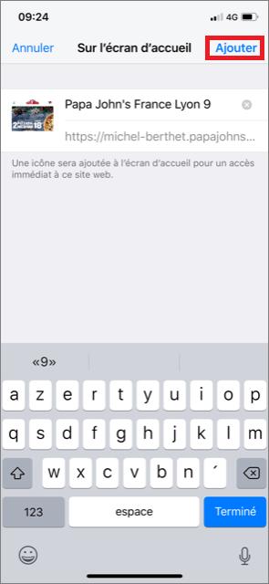 application-mobile-commande-en-ligne
