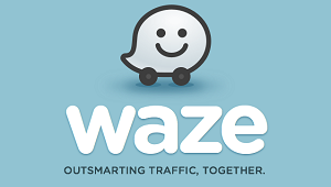 waze-accompagnement-marketing
