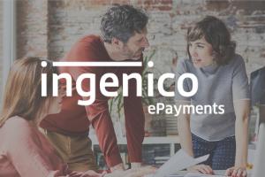 ingenico_livepepper_commande_en_ligne